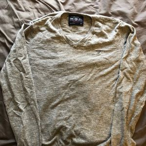 American eagle crewneck/sweater
